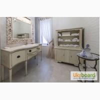 Вживані меблі з Європи, ремонт та реставрація