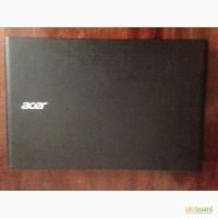 Ноутбук Acer Aspire E5-772G-549K (NX.MV9EU.003) Black-Grey
