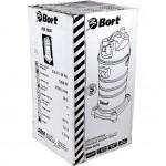 Пылесос Bort BSS-1230