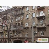 Продажа! 2-х комнатная квартира в сталинке Центр.ул. Успенская