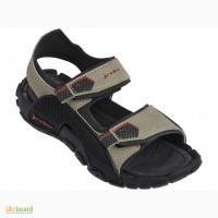 Продам мужские сандалии Rider