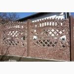 Тротуарная плитка вибропрессованная вибролитая сухопрессованная - «Плитарт»