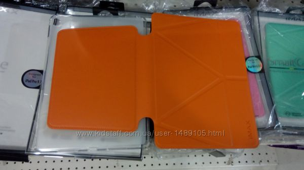 Фото 2. Стекло iPad Pro 10, 5 Pad Pro 9, 7 iPad Pro 12, 9, чехол