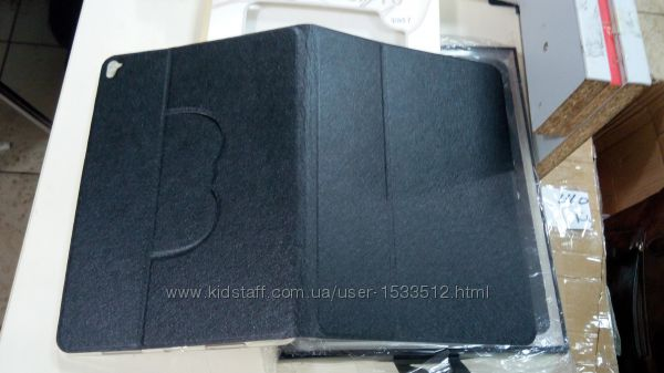 Фото 3. Стекло iPad Pro 10, 5 Pad Pro 9, 7 iPad Pro 12, 9, чехол