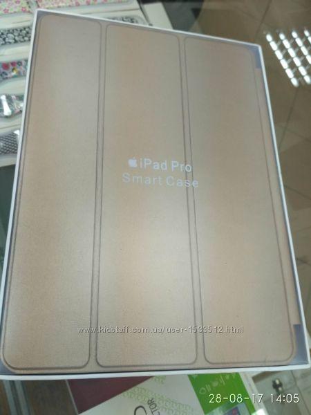 Фото 4. Стекло iPad Pro 10, 5 Pad Pro 9, 7 iPad Pro 12, 9, чехол