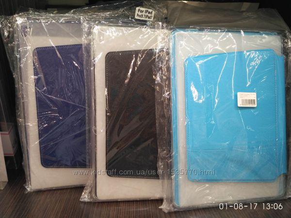 Фото 5. Стекло iPad Pro 10, 5 Pad Pro 9, 7 iPad Pro 12, 9, чехол
