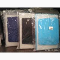 Стекло iPad Pro 10, 5 Pad Pro 9, 7 iPad Pro 12, 9, чехол