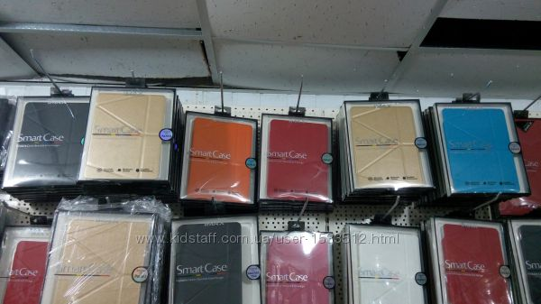 Фото 6. Стекло iPad Pro 10, 5 Pad Pro 9, 7 iPad Pro 12, 9, чехол