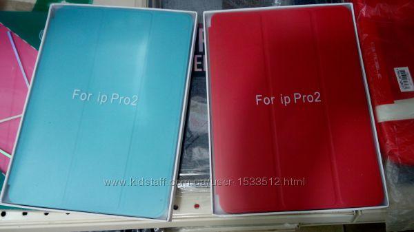 Фото 8. Стекло iPad Pro 10, 5 Pad Pro 9, 7 iPad Pro 12, 9, чехол