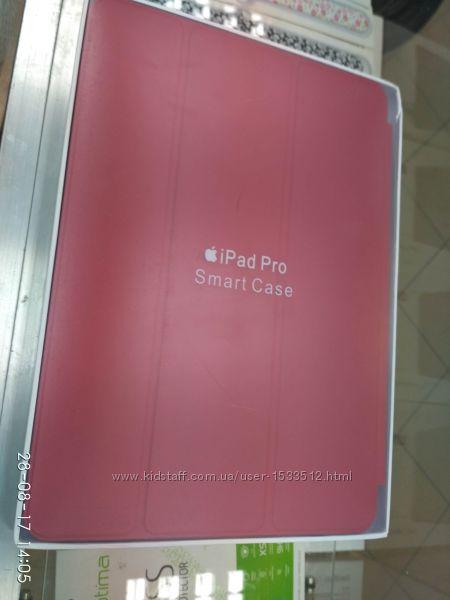 Фото 9. Стекло iPad Pro 10, 5 Pad Pro 9, 7 iPad Pro 12, 9, чехол