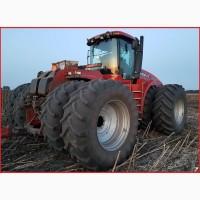 Продам Трактор колесный CASE IH Steiger 500, 2012г. Распродажа