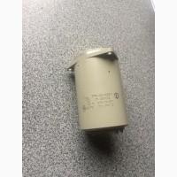 Двигатель шаговый ДШ-0.25а