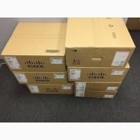 Оптова ціна для нового Cisco Switch