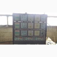 Продам Сушку индукционная для пиломатериалов