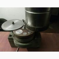 Котлетный автомат, аппарат формовки котлет, формовочный тюфтельный АФК-1