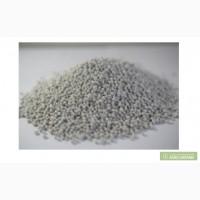 Удобрение азотно-фосфорно-калийное NPK6:24:12+S+Ca, NPK4:20:20+S+Ca