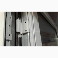 Ремонт дверей Киев, петли С-94 Киев, Украина, ремонт ролет