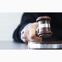 Апелляционная жалоба, апелляционный суд
