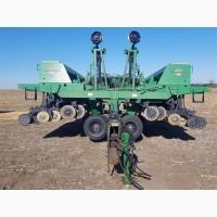 9 метровая сеялка Грейт Плейнс Great Plains 2N-3010