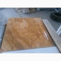 Мраморная полированная импортная плитка - Продается мраморная плитка
