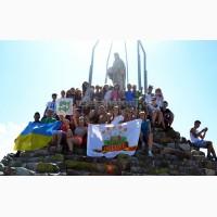 ЛАГЕРЬ Делюкс ТАТАРОВ БУКОВЕЛЬ: Лагерь в Карпатах на лето 2020