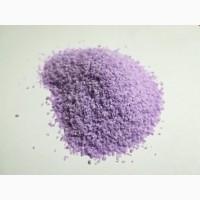 Гранула мыла (мыльная гранула) цветная
