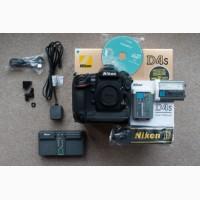 Nikon d810 / nikon d800 / nikon d700 / nikon d850 / nikon d7100 / nikon d4x