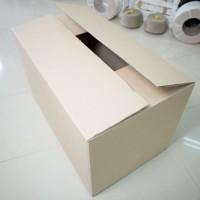 Коробка 980*570*570 мм