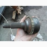 Наружный ШРУС GLO 3409, Мазда 323 (BG, BA), (граната полуоси)