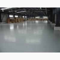 Выполняем быстрый и качественный ремонт складского, офисного, торгово-го помещения