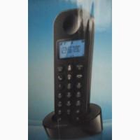 Продам телефон АОН PHILIPS - D120