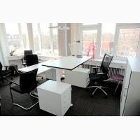 Офисная мебель из Европы б/у