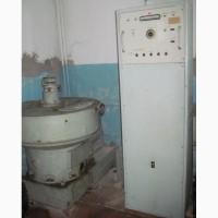 Продам центрифугу Ц2/500