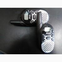 Продам Рації Alecto FR-20+, ціна, фото, характкристика, купити дешево