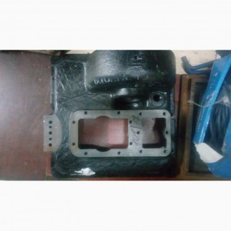 Продам крышку раздаточной коробки БМ-302