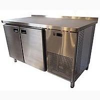 Холодильный стол (1400х600х850мм) Украина