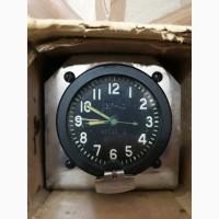 Часы типа 127 ЧС