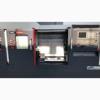 Продам НОВЫЙ токарный станок производства Южная Корея модели SMEC SL 3000BLM