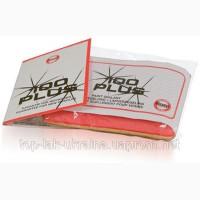 Продам Waxoyl 100 plus Защита лакокрасочного покрытия