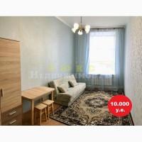 Продам комнату 18м2 ул. Приморская / Спуск Маринеско