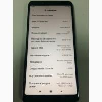 Продам Xiaomi Redmi Note 5 3/32GB Black
