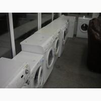 Продаем стиральную машину в отличном сост.Загрузки от 3, 5 до 10кг