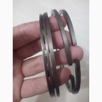 Кольца компрессора 101, 6 мм С-415