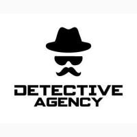 Детективное агенство Одессы, Частный детектив Одессы