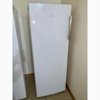 Однокамерные холодильники HORR Германия и GRAM