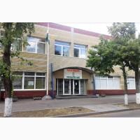 Продажа здания с надёжным арендатором