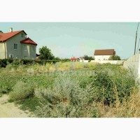 Продам участок 10 соток Леонидово (Санжейка) ул. Мира