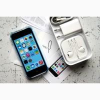 Apple iPhone 5S 16GB оригинальный