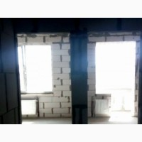 Продается 1 комнатная квартира от строителей в ЖК Таировские Сады