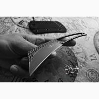 Нож twosun ts93